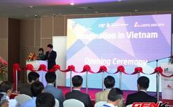 Toàn cảnh chuỗi sự kiện VIPI, VIBA và LEDTEC ASIA đang diễn ra tại TP.HCM