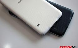 Galaxy S5 chính hãng bất ngờ giảm giá 1 triệu đồng tại Việt Nam