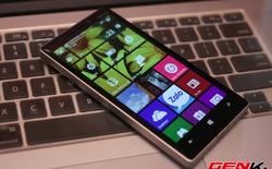 Thị trường di động tháng 7: những smartphone nào đáng mua?