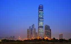 Những tòa nhà chọc trời cao nhất trên thế giới (Phần I)