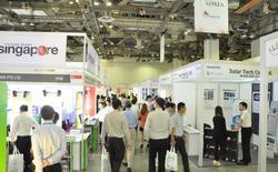 Triển lãm LEDTEC ASIA Vietnam 2014 sắp diễn ra tại TP. HCM