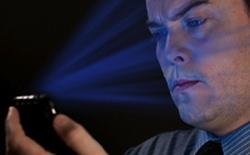 Microsoft công bố bằng sáng chế công nghệ zoom tự động