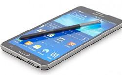 [Bình chọn] Galaxy Note 4 và Galaxy S5: Đứa con nào được cưng hơn?