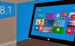 Nên Nâng Cấp Windows XP Bây Giờ Hay Chờ Windows 9?