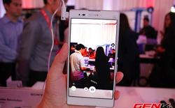 Sony ra mắt loạt thiết bị ấn tượng tại Đông Nam Á