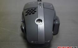 cảm nhận sơ bộ Tt eSport Level 10M Wireless - Chuột chơi game không dây mang cảm hứng siêu xe