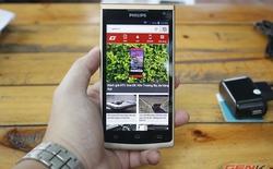 Chọn mua smartphone nào trong tầm giá 2 triệu đồng?