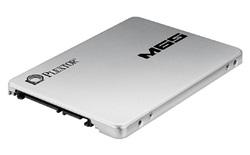 SSD Plextor M6S 128 GB: Tốc độ cao với giá hợp lý
