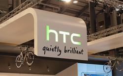 HTC tập trung làm smartphone trung cấp trong năm 2014