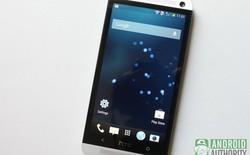 HTC M8 ít thay đổi về thiết kế, tên gọi dễ gây nhầm lẫn