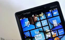 Những tính năng sáng giá, dễ xuất hiện nhất trên Windows Phone 8.1