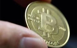 Đại gia Trung Quốc cấm cửa Bitcoin