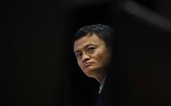 Không phải Alibaba, Baidu mới là cổ phiếu công nghệ Trung Quốc tốt nhất