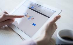 10 sự thật gây sốc về Google