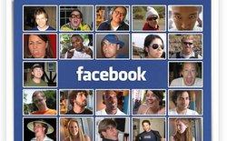 Làm thế nào để biết ai đã Unfriend với bạn trên Facebook?