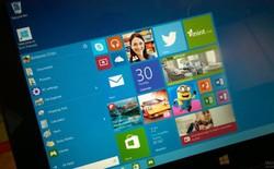Một số thủ thuật hay cho Windows 10 Technical Preview (Phần 2)