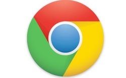 ExtShield: Tiện ích giúp bạn không còn bị theo dõi khi sử dụng Chrome