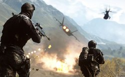 Sau Microsoft, EA cũng bị tố gian lận trong quảng cáo game
