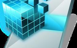 Làm thế nào để khóa ứng dụng hoặc file EXE chạy trong Windows?