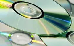 Sony và Panasonic giới thiệu chuẩn đĩa quang mới lưu trữ được 1000 GB dữ liệu