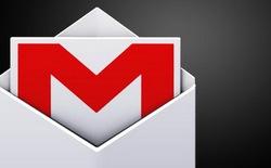 Google giới thiệu extension giúp gửi và nhận email đảm bảo an toàn