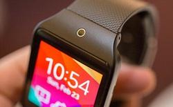 Danh sách các smartphone và tablet Galaxy tương thích với smartwatch mới của Samsung
