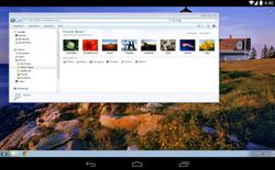 Google cung cấp công cụ điều khiển máy tính từ xa cho tất cả các máy Android