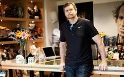 CEO của Nike háo hức về mối quan hệ hợp tác với Apple