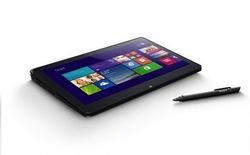 Sony khuyến cáo laptop Vaio Fit có nguy cơ cháy pin gây nổ