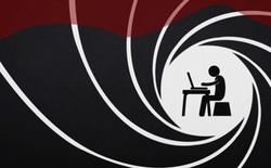 """Bên trong hệ điều hành Edward Snowden sử dụng để """"cắt đuôi"""" tình báo Mỹ"""