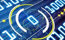Hướng dẫn bật chế độ tiết kiệm 3G trên các trình duyệt di động