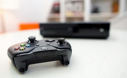 Microsoft cân nhắc đưa game Xbox 360 lên Xbox One qua bộ giả lập