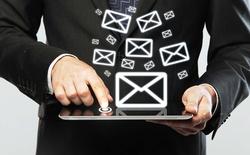 Làm thế nào để thay đổi tên người dùng trong Gmail, Yahoo Mail, và Outlook?