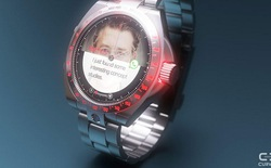 Sẽ ra sao nếu Rolex sản xuất smartwatch?