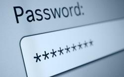 """Tác giả mật khẩu máy tính cho rằng nó là """"cơn ác mộng"""""""