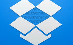 Vì sao Dropbox có thể biết bạn đang chia sẻ dữ liệu vi phạm bản quyền?