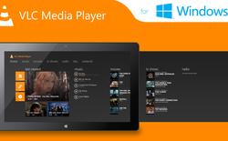 10 tính năng đặc biệt của VLC media player có thể bạn chưa biết
