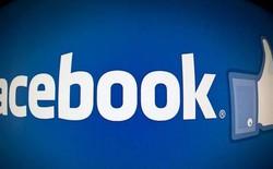 [Video] Cùng Facebook nhìn lại năm 2014 đáng nhớ