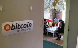 Việt Nam sắp có sàn giao dịch Bitcoin đầu tiên?