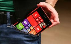Những smartphone trở thành người bạn tốt của dân văn phòng