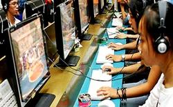 Doanh nghiệp phải đảm bảo chất lượng truy nhập Internet thành công hơn 90%