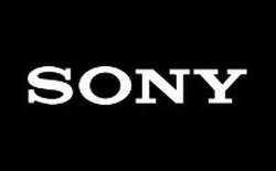 Rò rỉ thông số kỹ thuật của Sony Xperia Z4 Compact và Z4 Ultra