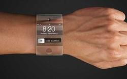 Dự báo: Apple iWatch có giá 300 USD, 3 phiên bản, tùy chọn màn sapphire