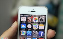 Người Việt ngày càng chán jailbreak iPhone