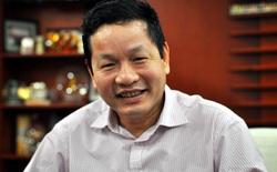 Chủ tịch FPT Trương Gia Bình: Muốn khởi nghiệp cần phải có đam mê, sáng tạo và chu đáo
