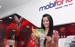 Bộ trưởng Nguyễn Bắc Son chỉ đạo sớm xây dựng phương án cổ phần hóa MobiFone