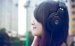 Đánh giá Audio Technica M30X, tốt từ thiết kế tới chất âm