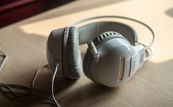 Đánh giá Somic G911, tai game với thiết kế thời trang