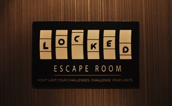 Locked Hanoi – Cận cảnh game giải đố cực chất ngoài đời thực
