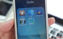 Những thay đổi đáng chú ý của Cydia phiên bản mới ngày 13/6